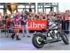 26_Brescoudos_Bike_Week_Show_Bike_6