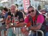 26_Brescoudos_Bike_Week_Show_Bike_60