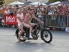 26_Brescoudos_Bike_Week_Show_Bike_62
