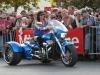 26_Brescoudos_Bike_Week_Show_Bike_63