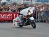 26_Brescoudos_Bike_Week_Show_Bike_66