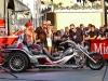 26_Brescoudos_Bike_Week_Show_Bike_67