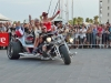 26_Brescoudos_Bike_Week_Show_Bike_68