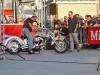 26_Brescoudos_Bike_Week_Show_Bike_69