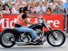 26_Brescoudos_Bike_Week_Show_Bike_7
