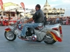 26_Brescoudos_Bike_Week_Show_Bike_72