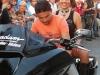 26_Brescoudos_Bike_Week_Show_Bike_76