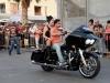 26_Brescoudos_Bike_Week_Show_Bike_8