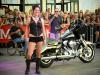 26_Brescoudos_Bike_Week_Show_Bike_9