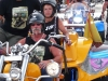 26_Brescoudos_Bike_Week_Centre_port_12