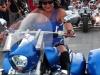 26_Brescoudos_Bike_Week_Centre_port_13