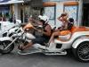 26_Brescoudos_Bike_Week_Centre_port_14