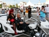 26_Brescoudos_Bike_Week_Centre_port_15