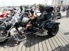 26_Brescoudos_Bike_Week_Centre_port_16
