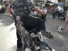 26_Brescoudos_Bike_Week_Centre_port_17