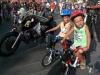 26_Brescoudos_Bike_Week_Centre_port_18