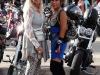 26_Brescoudos_Bike_Week_Centre_port_19