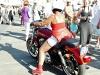 26_Brescoudos_Bike_Week_Centre_port_20