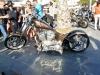 26_Brescoudos_Bike_Week_Centre_port_22