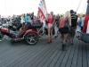 26_Brescoudos_Bike_Week_Centre_port_24