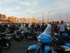 26_Brescoudos_Bike_Week_Centre_port_32