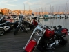 26_Brescoudos_Bike_Week_Centre_port_33