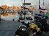 26_Brescoudos_Bike_Week_Centre_port_34
