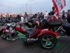 26_Brescoudos_Bike_Week_Centre_port_37