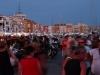 26_Brescoudos_Bike_Week_Centre_port_39