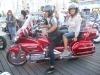 26_Brescoudos_Bike_Week_Centre_port_4