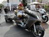 26_Brescoudos_Bike_Week_Centre_port_6