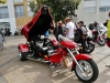 26_Brescoudos_Bike_Week_Centre_port_7