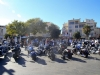 26_Brescoudos_Bike_Week_Centre_Port _10