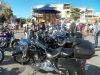 26_Brescoudos_Bike_Week_Centre_Port _14