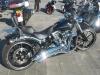 26_Brescoudos_Bike_Week_Centre_Port _21