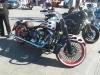 26_Brescoudos_Bike_Week_Centre_Port _22