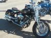 26_Brescoudos_Bike_Week_Centre_Port _23