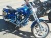 26_Brescoudos_Bike_Week_Centre_Port _24