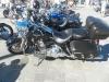 26_Brescoudos_Bike_Week_Centre_Port _25