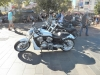26_Brescoudos_Bike_Week_Centre_Port _26