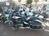 26_Brescoudos_Bike_Week_Centre_Port _27