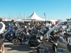 26_Brescoudos_Bike_Week_Centre_Port _28
