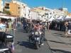 26_Brescoudos_Bike_Week_Centre_Port _30