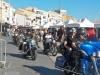 26_Brescoudos_Bike_Week_Centre_Port _31