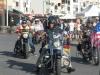 26_Brescoudos_Bike_Week_Centre_Port _32