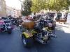 26_Brescoudos_Bike_Week_Centre_Port _34