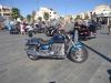 26_Brescoudos_Bike_Week_Centre_Port _35
