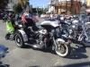 26_Brescoudos_Bike_Week_Centre_Port _36