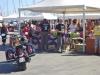26_Brescoudos_Bike_Week_Centre_Port _37