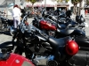 26_Brescoudos_Bike_Week_Centre_Port _45